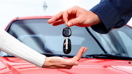 car-rental-gps-tracking-563x317.jpg