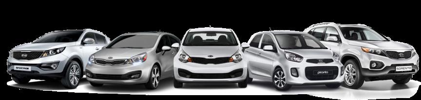 car_rental_silde