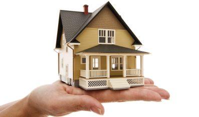 home-insurance-e1479125215618.jpg